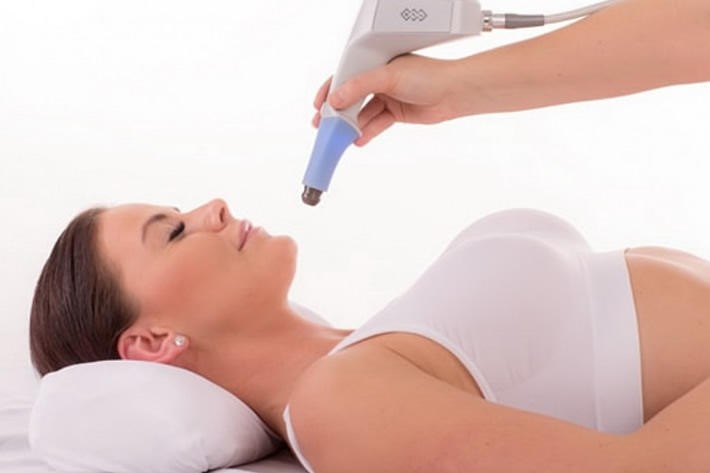 Powerlift Facial